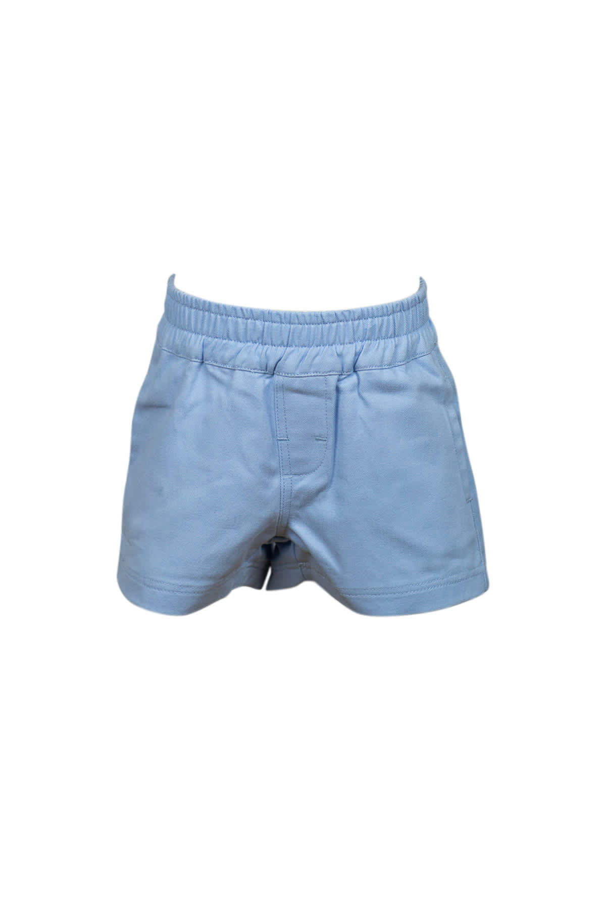 SPENCER CLASSIC SHORTS
