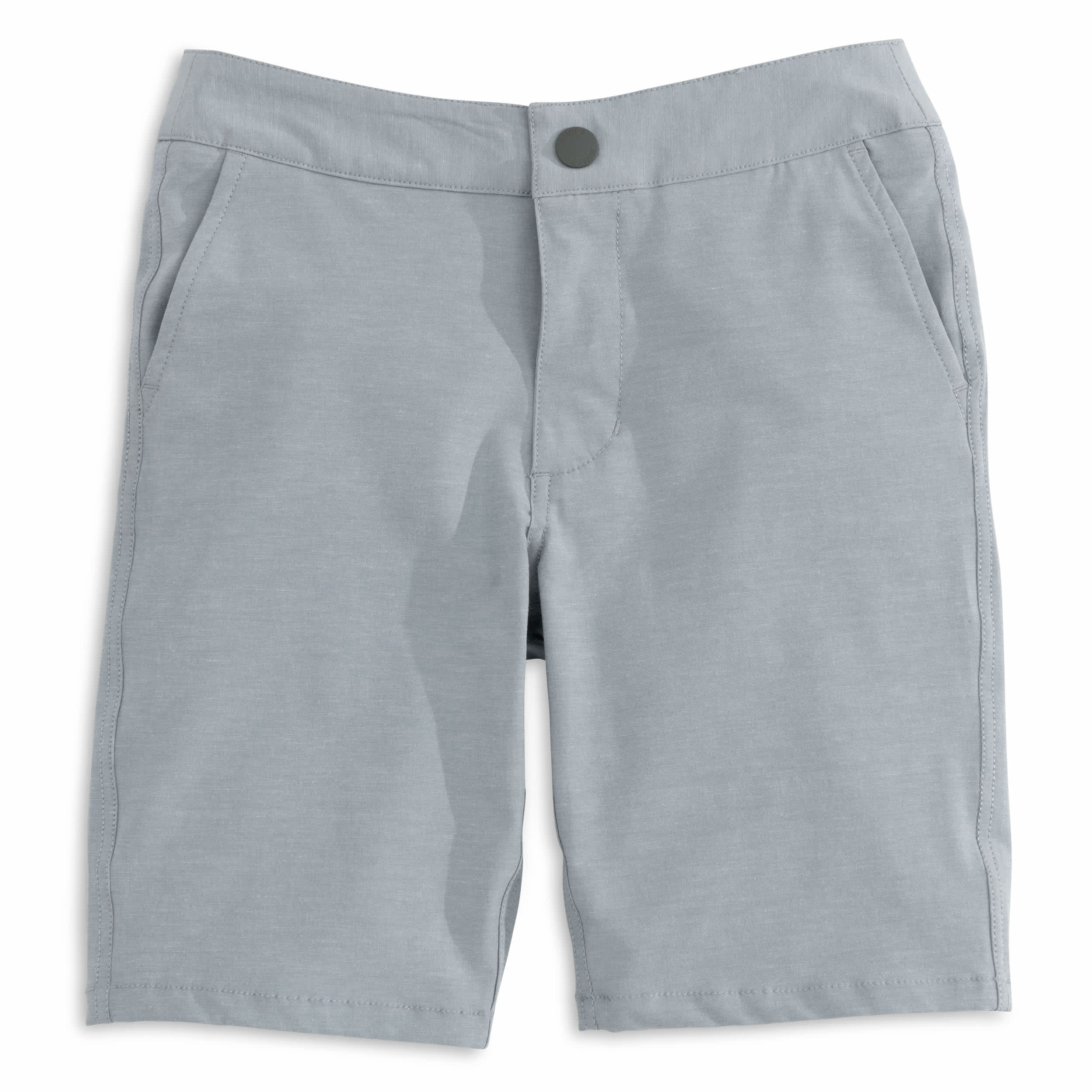 DAWN 2 DUSK JR HYBRID SHORT