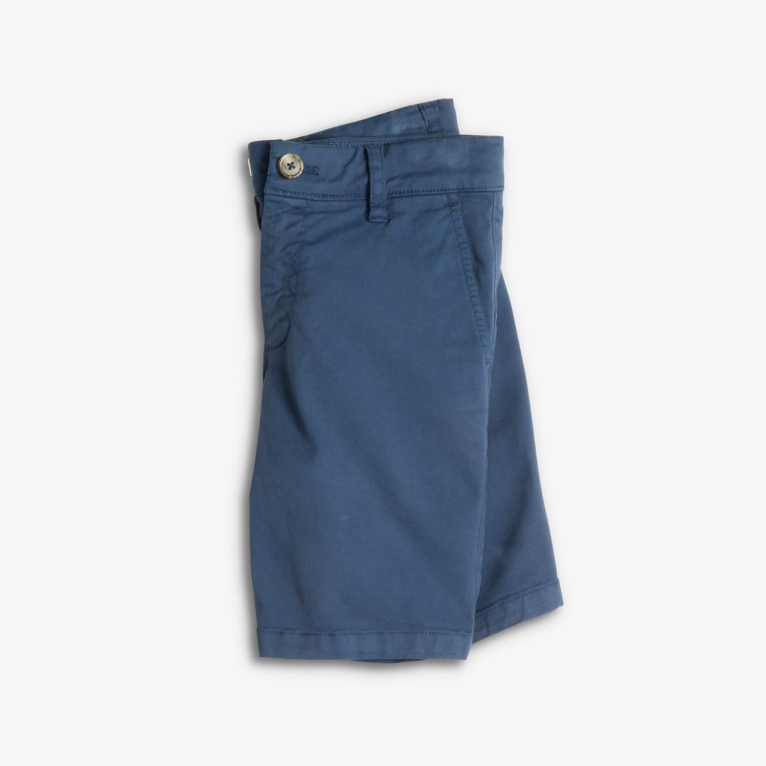 NEAL JR STRETCH TWILL SHORTS