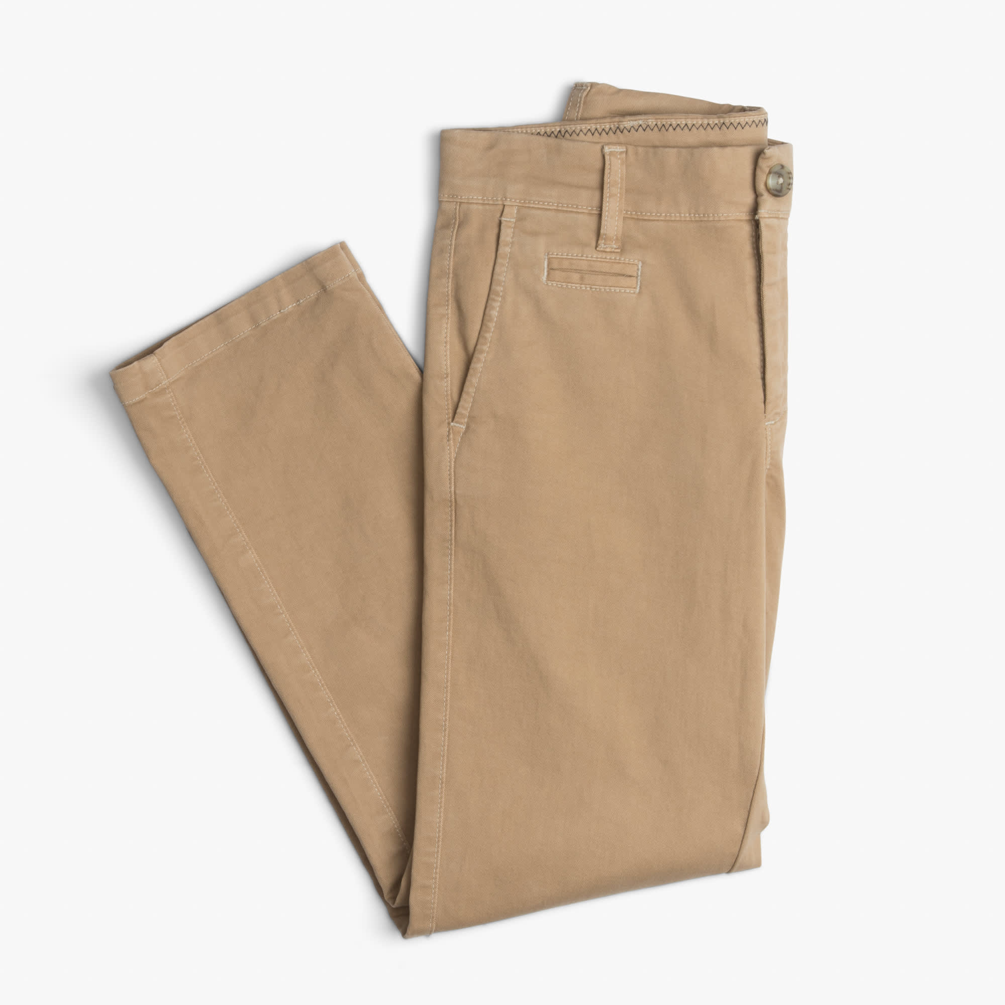 PERRY JR TWILL PANT